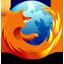 Mozilla-Firefox